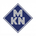 logo_mkn